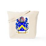 Atwick Tote Bag