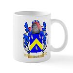 Atwick Mug