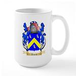 Atwick Large Mug