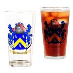 Atwick Drinking Glass