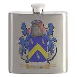 Atwick Flask