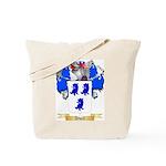 Atwell Tote Bag