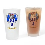 Atwell Drinking Glass