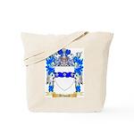 Attwood Tote Bag