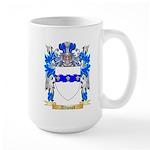 Attwood Large Mug