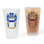 Attwood Drinking Glass