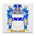 Attwood Tile Coaster