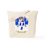 Attwill Tote Bag