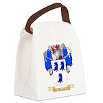 Attwill Canvas Lunch Bag