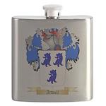 Attwill Flask