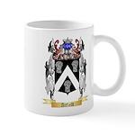 Attfield Mug