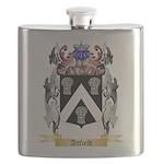 Attfield Flask