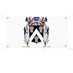 Attfield Banner
