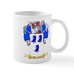 Attewell Mug