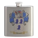 Attewell Flask