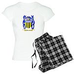 Atterbury Women's Light Pajamas