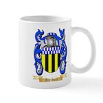Atterbury Mug