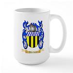 Atterbury Large Mug