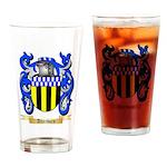 Atterbury Drinking Glass