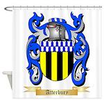 Atterbury Shower Curtain