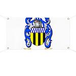 Atterbury Banner
