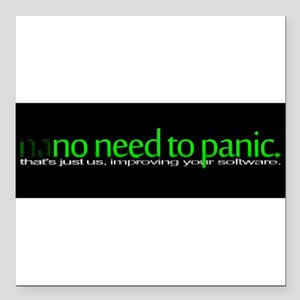 """na