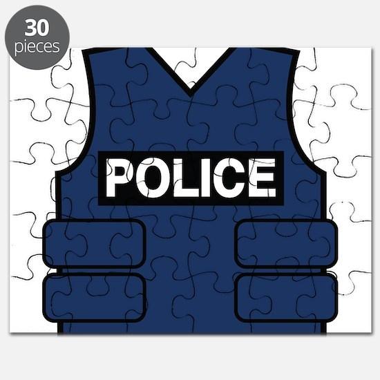 VestPol1A.png Puzzle