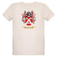 Attard T-Shirt