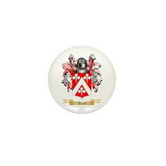 Attard Mini Button (100 pack)