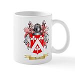 Attard Mug