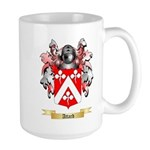 Attard Large Mug