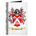 Attard Journal