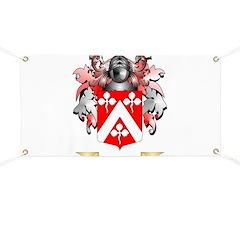 Attard Banner