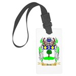 Atrick Large Luggage Tag