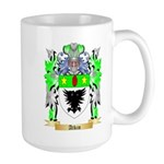 Atkin Large Mug