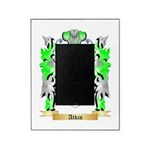 Atkin Picture Frame