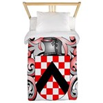 Athey Twin Duvet
