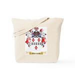Athersmith Tote Bag