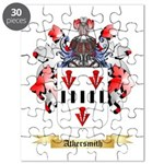 Athersmith Puzzle