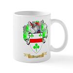 Ateggart Mug