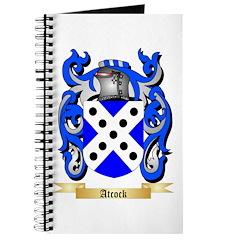 Atcock Journal