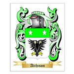 Atchison Small Poster