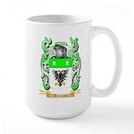 Atchison Large Mug