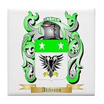 Atchison Tile Coaster