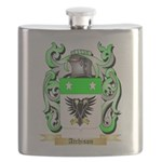 Atchison Flask
