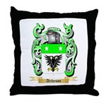 Atcheson Throw Pillow