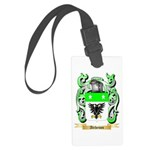 Atcheson Large Luggage Tag