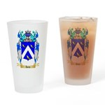 Astin Drinking Glass