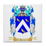 Astin Tile Coaster