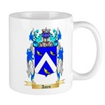 Asten Mug
